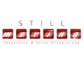 Still Moving - logo
